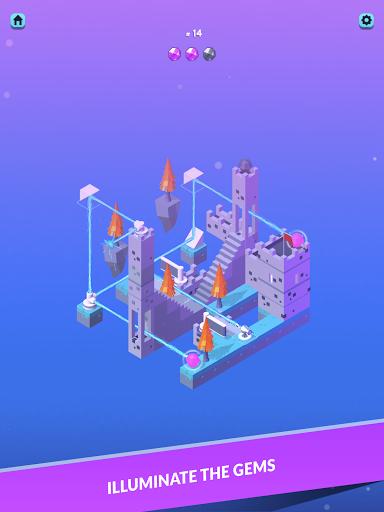 Laser Quest apkpoly screenshots 10