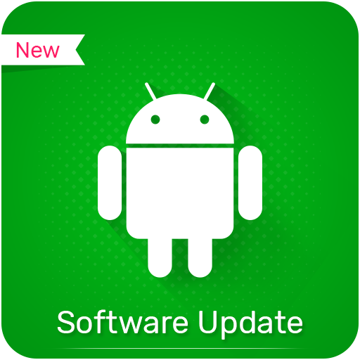 Baixar Software Update for Android para Android
