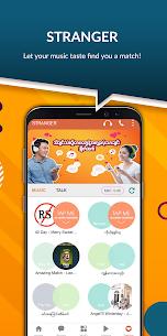 MyID – Your Digital Hub 3