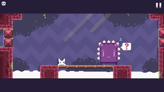 Cat Bird MOD Apk 2.1.1 (Unlocked) 2
