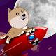 Doge To Moon para PC Windows
