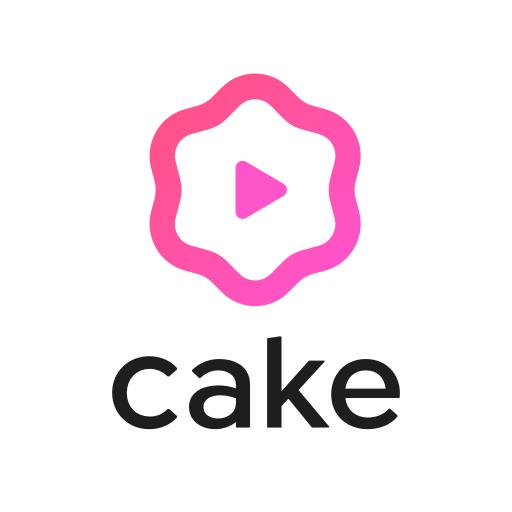 Cake: ¡Nuevas expresiones gratis todos los días!