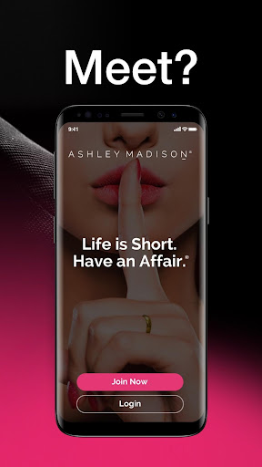Ashley Madison 4.5.5 Screenshots 5