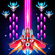 Galaxy Shooter - Androidアプリ