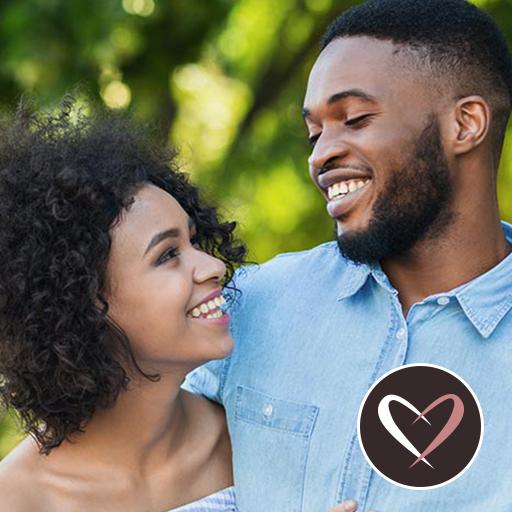 creați un profil pentru dating online