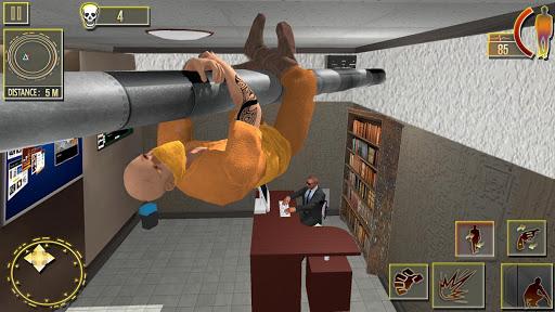 prison spy breakout: real escape adventure 2018 screenshot 3