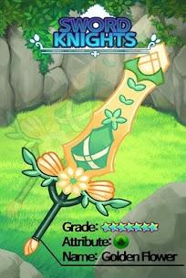 sword story Hack & Cheats Online 1