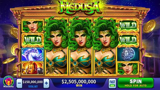 SloTrip Casino - Vegas Slots apkdebit screenshots 4