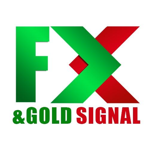 semnale de aur forex cum să faci o mulțime de btcon pe freebtcon