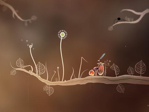 Botanicula  screenshots 22