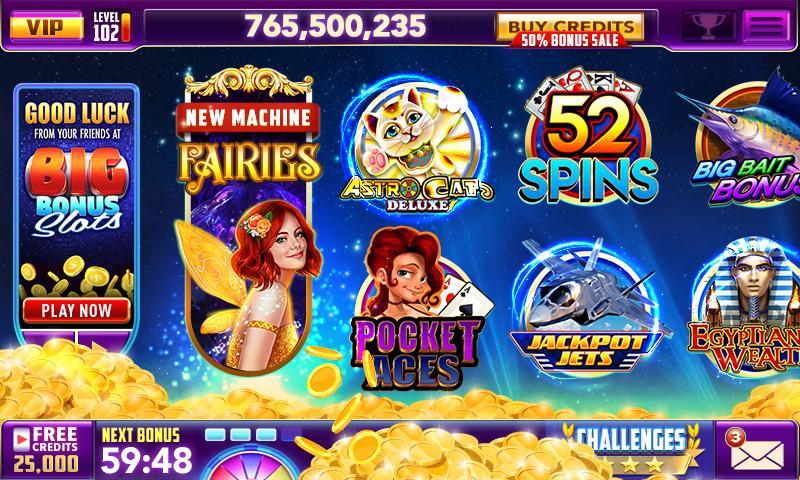 supercity casino Casino