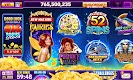 screenshot of Big Bonus Slots - Free Las Vegas Casino Slot Game
