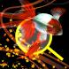 金魚ドリーム 金魚すくい&金魚育成ゲーム - Androidアプリ