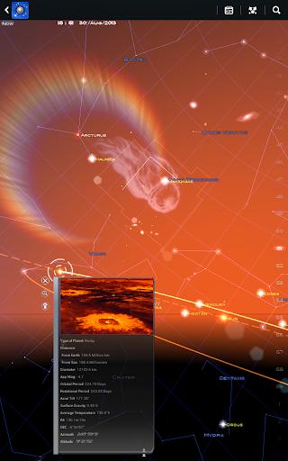 Star Chart  Screenshots 20