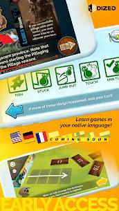 Free Dized – The Board Game Companion Apk Download 2021 4