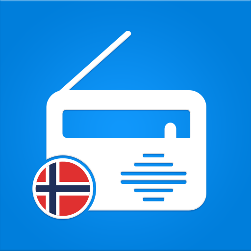 Norge Radio Online Dab Radio App Dab Player Apps On Google Play