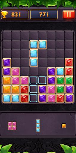 Block Puzzle 2020  screenshots 1
