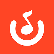Music Player: Playing Song, MP3, Audio - YouPlayer