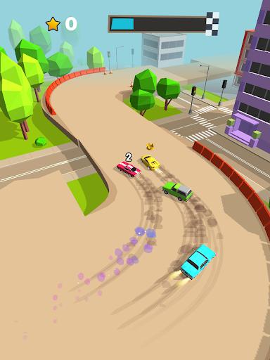 Drifty online 0.2.126 screenshots 14