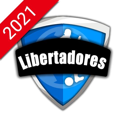 Baixar Table Libertadores 2018 para Android