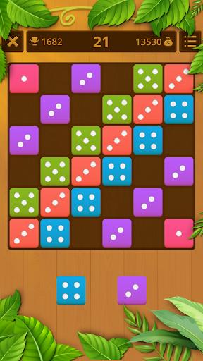 Seven Dots - Merge Puzzle 1.50.3 screenshots 2
