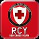 스마트런 RCY - Androidアプリ