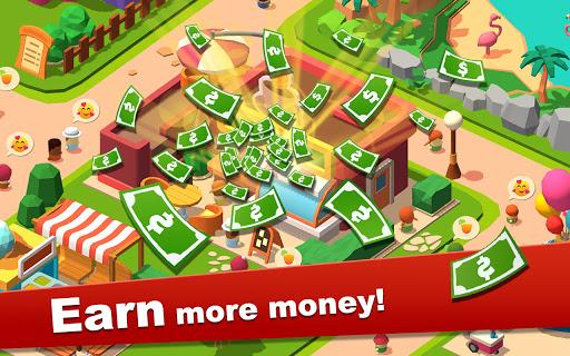 Zoo Tilesuff1aAnimal Park Planner 2.11.5038 screenshots 11