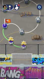 Soccer Super Star - Futbol Mod Apk