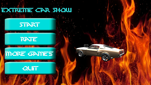 Extreme Car Show For PC Windows (7, 8, 10, 10X) & Mac Computer Image Number- 15