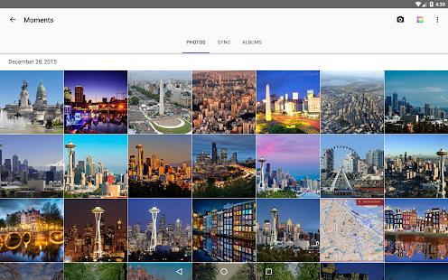 A+ Gallery - Photos & Videos 2.2.55.3 Screenshots 15
