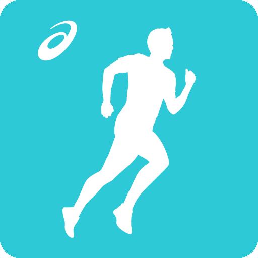 RunKeeper - GPS Courir Marcher