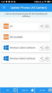 Update Phones 4.1 Download Mod Apk 3