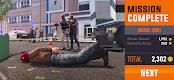 screenshot of Sniper 3D: Fun Free Online FPS Shooting Game