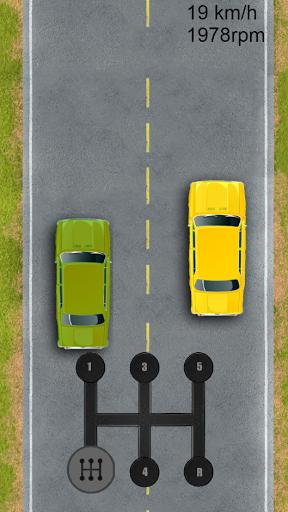 Gearbox: Car Mechanic Manual Gearbox Simulator 1.0.21.0 screenshots 1
