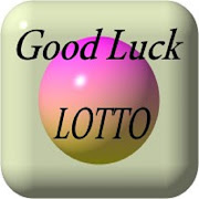 ALL In One App with Lottery No. G