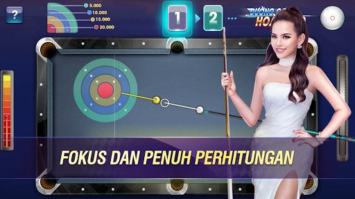 Pool 3D Online ZingPlay 9 screenshots 8