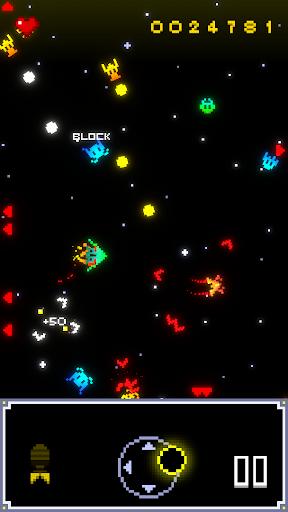 Arcadium - Space War 1.08 screenshots 2