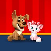Amazing Pets - My Dog or Cat