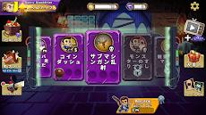 Monster Dashのおすすめ画像5