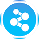 Share IN: File Transfer & Share Apps APK