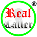 Real Caller : CALLER ID & spam blocking