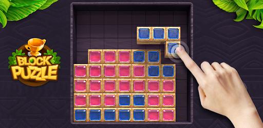 Block Puzzle Jewel Versi 54.0