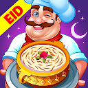 Cooking Party : Cooking Star Chef Cooking Games