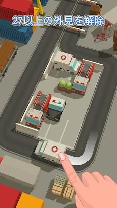 パーキングジャム 3D - Parking Jam 3Dのおすすめ画像3