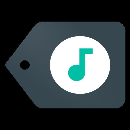TagMusic Tag Editor Apps on Google Play