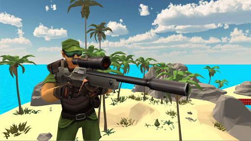 BattleBox 2.5.5 screenshots 2
