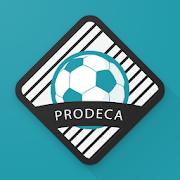 ProdeCA Bracket Challenge | EURO2021