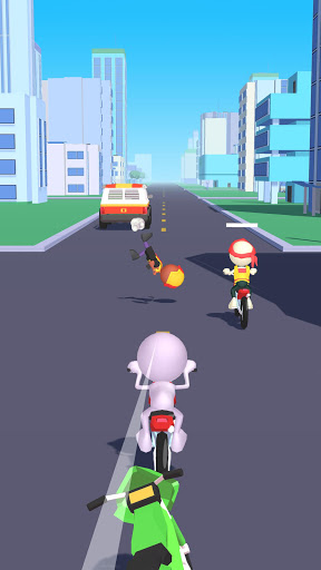 Motoboy 0.1.22 screenshots 3