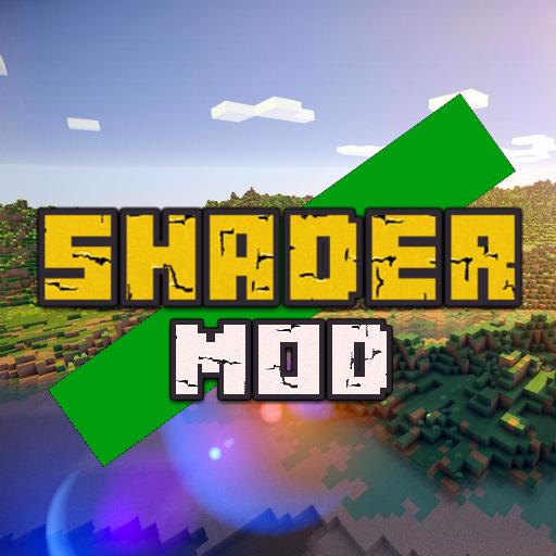 Realistic Shader Mod 2021