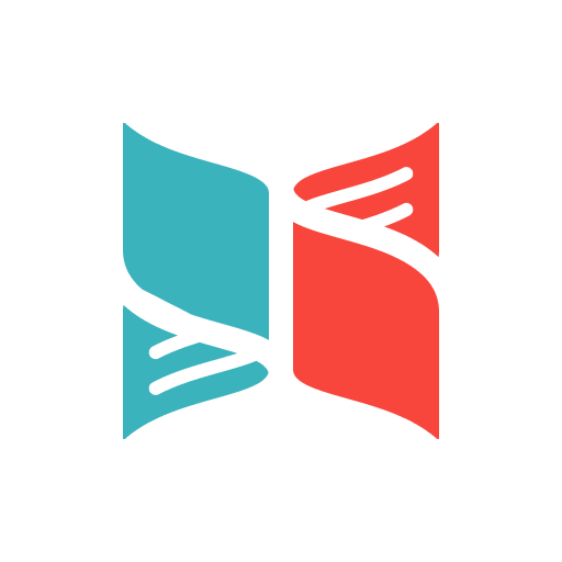 Baixar Preply: Learn any language para Android